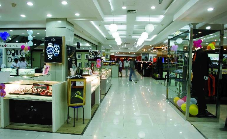 <a href=http://shichang.hznzcn.com/guangzhou/ target=_blank class=infotextkey>广州</a>新贵都商业城
