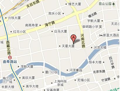 杭州外滩羊毛衫批发市场