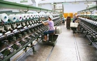 巴中市纺织批发市场