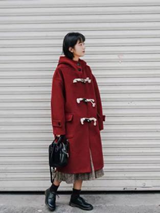 穿衣风格有哪几种?如何打造自己的穿衣风格