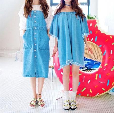 苹果型身材穿衣搭配:适合苹果型身材的衣服推荐