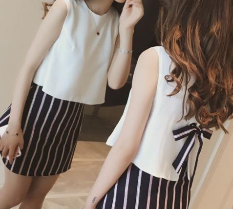 甜美可人复古裙:时尚气质有魅力(图)