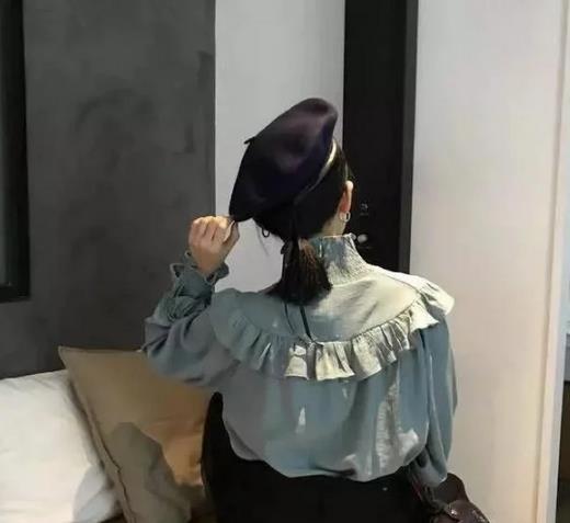 懒人春季搭配推荐 三种风格时尚又简约(图)