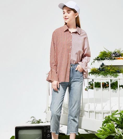 春季如何提升衣品 最高出街率搭配推荐(图)