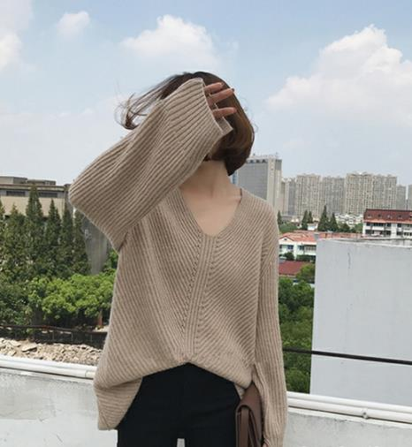 明星最爱质感羊绒衫 3月给你好气质(图)