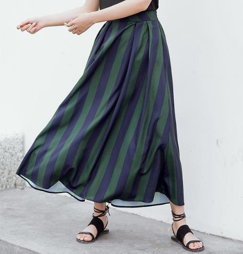气场女王最爱穿的黑色蕾丝网纱裙(图)