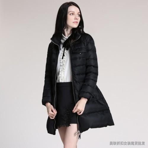 品牌女装折扣批发:www